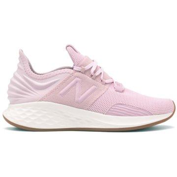 New Balance RunningFresh Foam Roav Women rosa