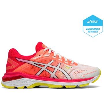 Laufschuhe für Damen online kaufen |