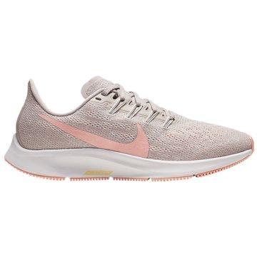 Nike RunningNIKE AIR ZOOM PEGASUS 36 WOMEN'S R rosa