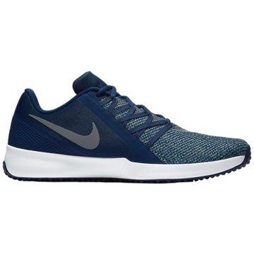 Nike TrainingsschuheVarsity Compete Trainer blau