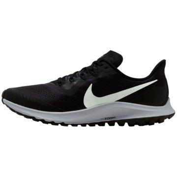 Nike RunningAir Zoom Pegasus 36 Trail schwarz