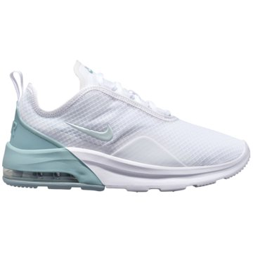Im Ladengeschäft: Geschäftsverkauf Damen Schuh Nike Air Max