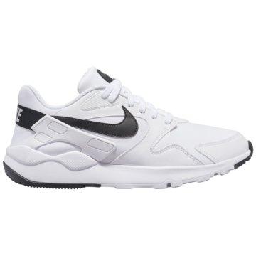 Nike Sneaker LowNike weiß