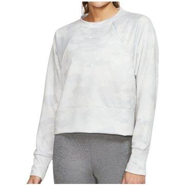 Nike SweatshirtsRebel Dry Fleece Crew Camo sonstige