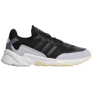 adidas Running20-20 FX schwarz