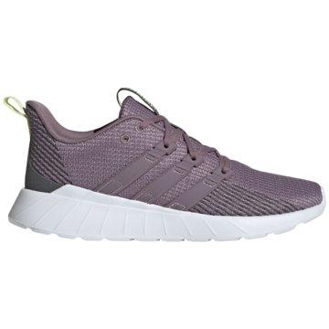 adidas RunningQuestar Flow Women lila
