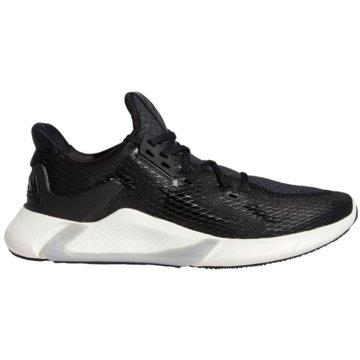 adidas RunningEdge XT schwarz