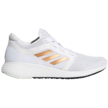 adidas RunningEdge Lux 3 Women weiß