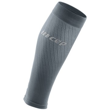 CEP KniestrümpfeUltralight Compression Calf Sleeves Women grau