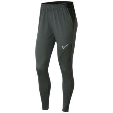 Nike TrainingshosenDRI-FIT ACADEMY PRO - BV6934-010 grau