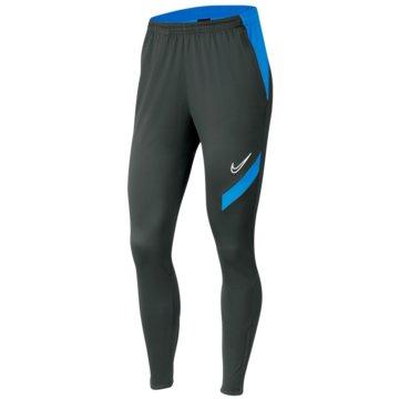 Nike TrainingshosenDRI-FIT ACADEMY PRO - BV6934-060 grau
