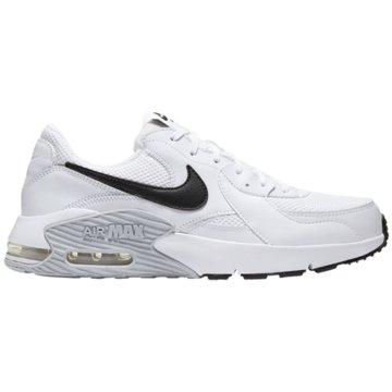Skechers Sneaker LowAIR MAX EXCEE - CD4165-100 weiß