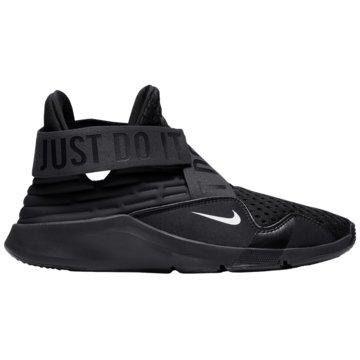 Nike TrainingsschuheZoom Elevate 2 Women schwarz