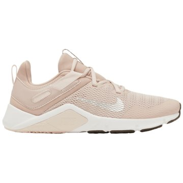 Nike TrainingsschuheLEGEND ESSENTIAL - CD0212-200 rosa