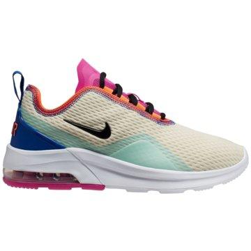 Nike Sneaker LowAir Max Motion 2 ES1 Women gelb