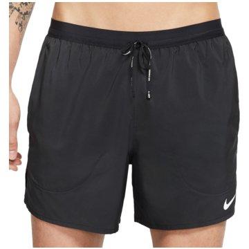 Nike LaufshortsNike Flex Stride Men's 5
