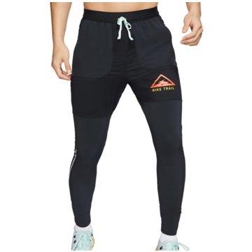 Nike TrainingshosenPhenom Hybrid Trail Elite Pant schwarz