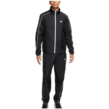 Nike PräsentationsanzügeSPORTSWEAR - BV3030-010 schwarz
