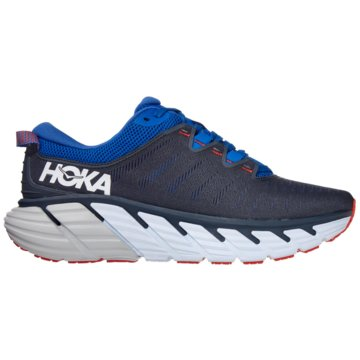 Hoka RunningGAVIOTA 3 - 1113520 blau