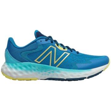 New Balance RunningMEVOZLB - MEVOZLB blau