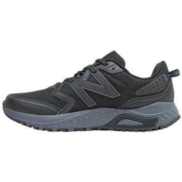 New Balance RunningMT410LK7 - MT410LK7 schwarz