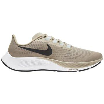 Nike RunningAIR ZOOM PEGASUS 37 - BQ9646-200 beige