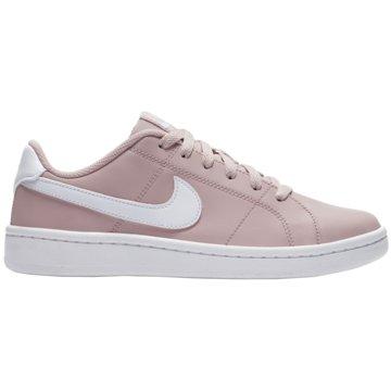 Nike Sneaker LowCOURT ROYALE 2 - CU9038-600 rosa