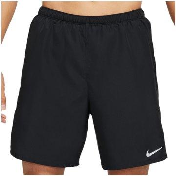 Nike LaufshortsCHALLENGER - CZ9060-010 schwarz