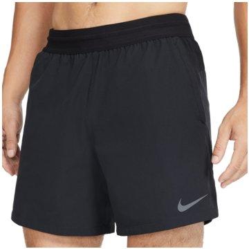 Nike kurze SporthosenPRO - CZ1512-010 schwarz