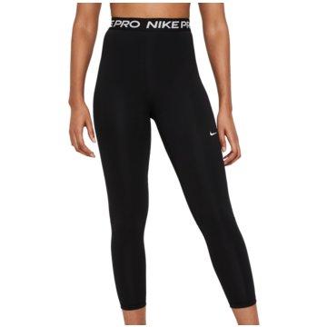 Nike TightsPRO 365 - DA0483-013 schwarz