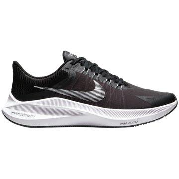 Nike RunningWINFLO 8 - CW3419-006 schwarz
