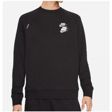 Nike SweatshirtsSPORTSWEAR - DD0882-010 schwarz