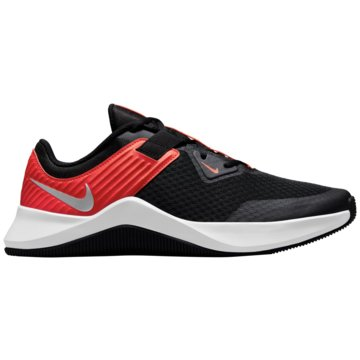 Nike TrainingsschuheMC TRAINER - CU3580-006 schwarz