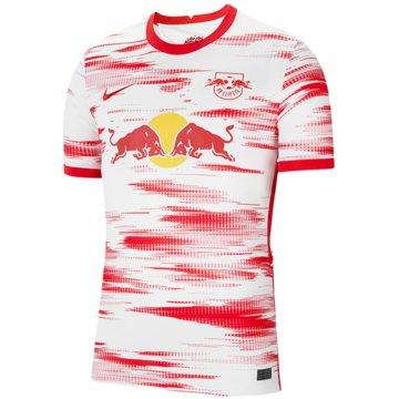 Nike Fan-TrikotsRBLZ MNK DF STAD JSY SS HM - CV7907-101 weiß