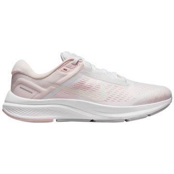 Nike RunningAIR ZOOM STRUCTURE 24 - DA8570-101 rosa
