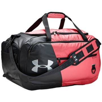 Under Armour SporttaschenUndeniable Duffel 4.0 M rosa