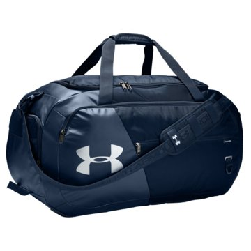 Under Armour SporttaschenUndeniable Duffel 4.0 L blau