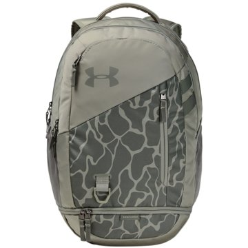 Under Armour TagesrucksäckeMIDI BACKPACK 2.0 - 1352128 grau