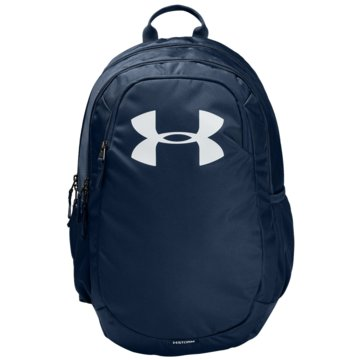 Under Armour TagesrucksäckeScrimmage 2.0 Backpack blau