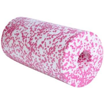 Blackroll FitnessgeräteMed pink