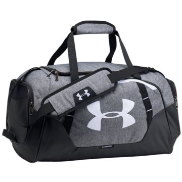 Under Armour SporttaschenUndeniable Duffle 3.0 Small grau