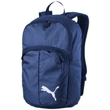 Puma SporttaschenPro Training II Backpack blau