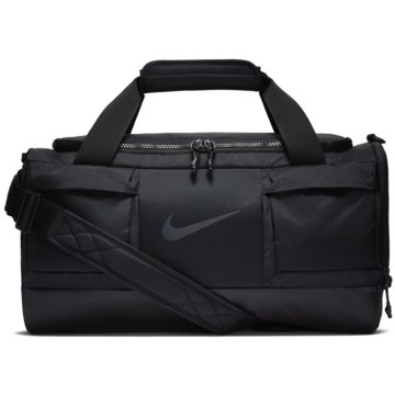Nike SporttaschenVapor Power Training Duffel S schwarz