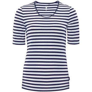 Schneider T-ShirtsDESYW-SHIRT - 5535 weiß