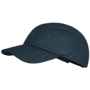 Schöffel CapsCAP MONTE PELMO - 2023285 9000312 blau