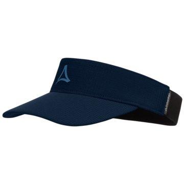Schöffel KopfbedeckungenVISOR PADAVENA - 2023286 9000279 blau