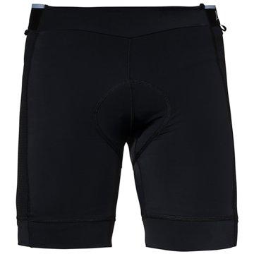 Schöffel BoxershortsSKIN PANTS 4H M - 5023249 23573 schwarz