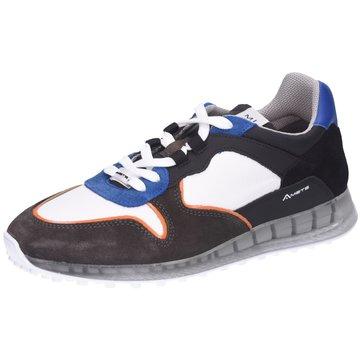 Ambitious Sneaker Low braun