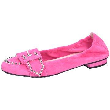 Kennel + Schmenger Ballerina pink