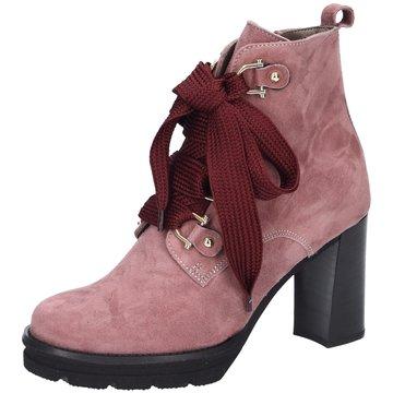 1b184854e945f3 High Heels Stiefeletten für Damen kaufen